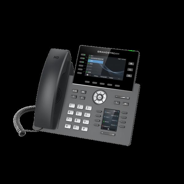Grandstream GRP2616 Standard Phone
