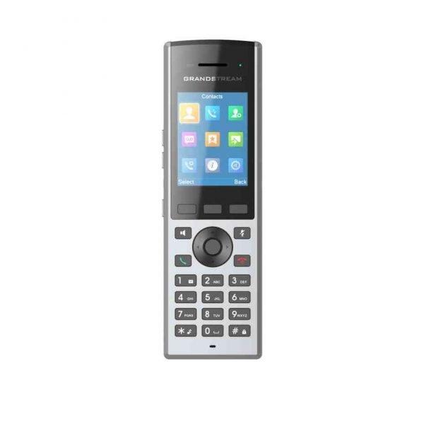 Grandstream DP722 Cordless Phone Handset